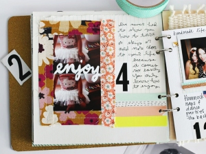 Rachel-Denbows-new-art-journal-e-course-click-through-for-full-details